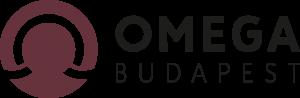 Omega Budapest logo